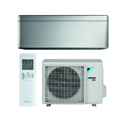 Кондиционер Daikin FTXA50AS / RXA50A