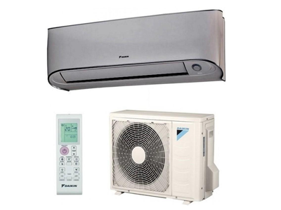 Кондиционер Daikin FTXK35AS / RXK35A