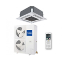 Кондиционер Haier AB60CS1ERA(S)/PB-1340IB/1U60IS1ERB(S)
