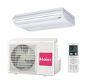 Кондиционер Haier AC24CS1ERA(S)/1U24GS1ERA