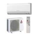 Кондиционер Mitsubishi Electric MS/MU-GF35VA