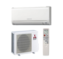 Кондиционер Mitsubishi Electric MS/MU-GF50VA