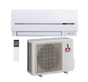 Кондиционер Mitsubishi Electric MSZ/MUZ-SF25VE