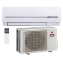 Кондиционер Mitsubishi Electric MSZ/MUZ-SF42VE