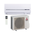 Кондиционер Mitsubishi Electric MSZ/MUZ-SF50VE