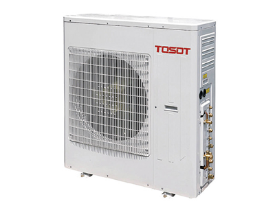 Кондиционер Tosot TM-28U4 Outdoor Unit