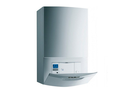 Котел Vaillant ecoTEC plus VU INT IV 166/5-5