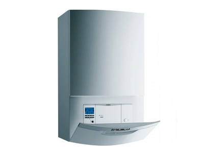 Котел Vaillant ecoTEC plus VU INT IV 246/5‑5