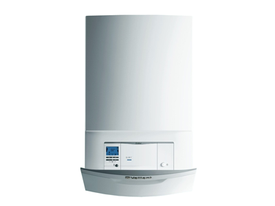 Котел Vaillant ecoTEC plus VUW INT 246/5-5