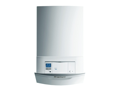 Котел Vaillant ecoTEC plus VUW INT 346/5-5